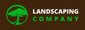Landscaping Vancouver Peninsula - Landscaping Solutions